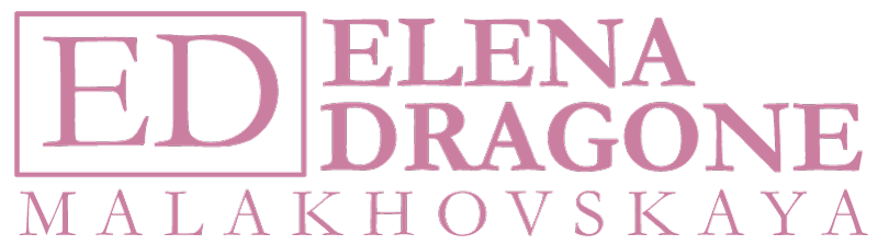Elena Dragone